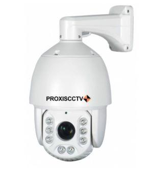 PX-PT7A-20-V40 уличная поворотная IP видеокамера, 4.0Мп, 20x