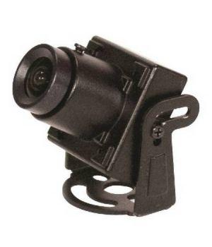 PX-AHD-HE-FSL миниатюрная AHD видеокамера, 1080p, f=3.6мм