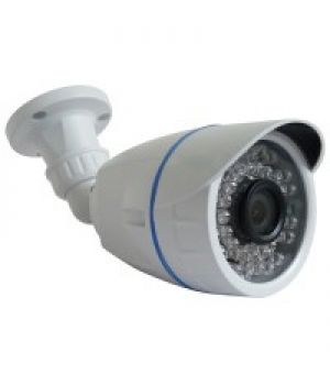 AHD-X1.0 уличная AHD видеокамера, 720p, f=3.6мм