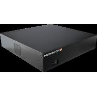 PX-HL3231(BV) гибридный 5 в 1 видеорегистратор, 32 канала 5.0Мп*6к/с, 8HDD, H.265