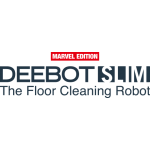 Deebot