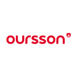 Oursson