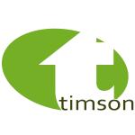 Timson