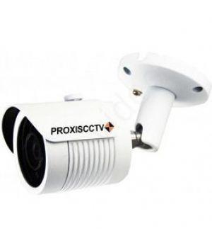 PX-AHD-BQ30-H20FS уличная 4 в 1 видеокамера, 1080p, f=3.6мм